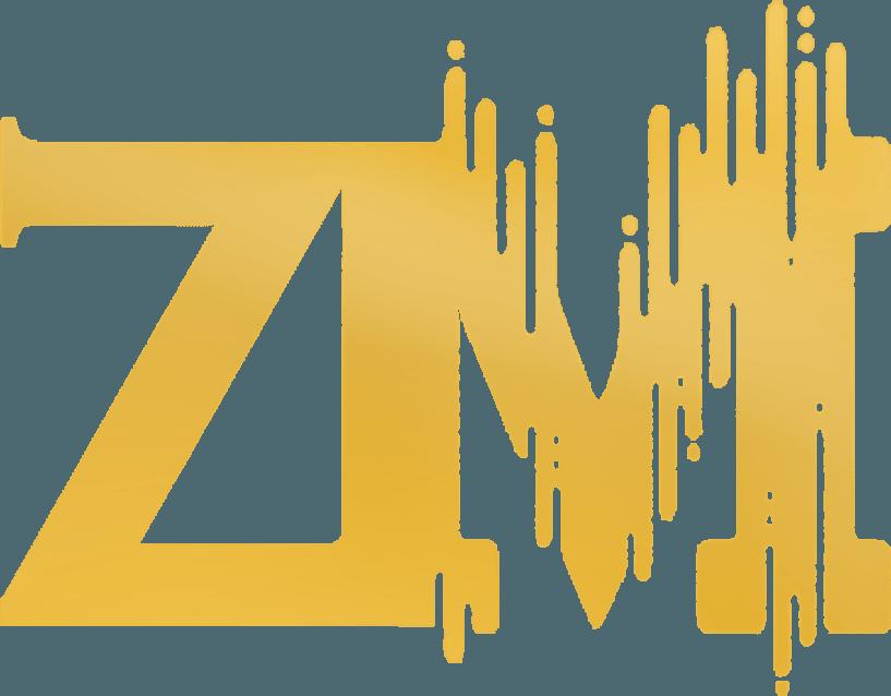 zinomediaLogo-Schirft